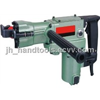 Rotary hammer/power tools/hand tools