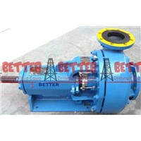 Sb Centrifugal Sand Pumps Magnum Equivalent