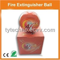 SGS Approved Fire Extinguisher Ball ,Fire Extinguisher Ball