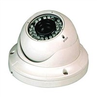 SONY CCD Camera VandalProof Casing