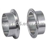 SS304 Sanitary Pipe Fittings