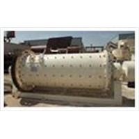 Sale Vipeak Mqg Series Ball Mill