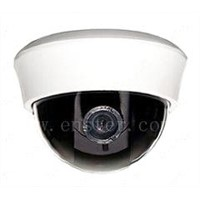 Security CCTV Camera (EST-D5469)