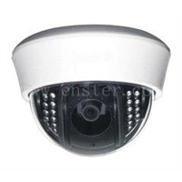 Security CCTV Dome Camera (EST-D5469IR)