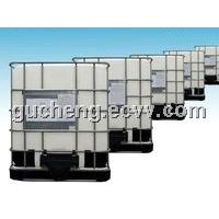 Sell/produce/export 40% 50% polycarboxylate superplasticizer polycarboxylate ether