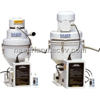 Single Automatic Suction Machine