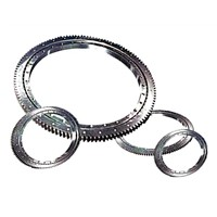Slewing Bearing / Circle / Ring