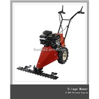 Sliage & Lawn Mower (6.5HP,7.0HP)