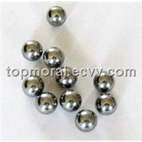 Slingshot Steel Ball (skype:happyliu88)