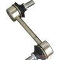 Stabilizer Link 48810-30030 48820-30050 for TOYOTA CROWN GS133 JZS141/147 JZS133
