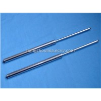 Stainless Steel Gas Support Spring/Springs, Metal Gas Lift Strut/Struts