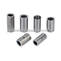Stainless Steel Part/Bushing and Sleeve/Bushing and Sleeve CNC Machine Part
