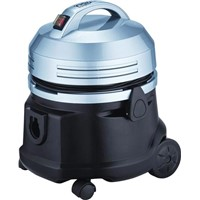 Stand Wet and dry vacuum cleaner HS-203A