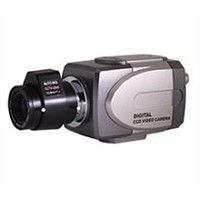4ae0fda5d4b Standard Camera SONY CCD 420TVL