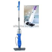Steam Mop - SLS-602F