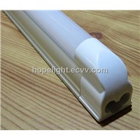 T5 LED Replacement Tube 15W 120cm 1.2m 4feet