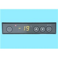 Temperature Controller for Wine Cooler SF-731