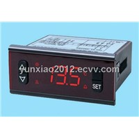 Temperature controller for wine cooler ED230