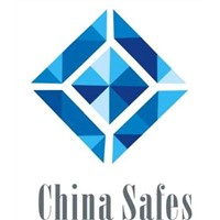 The 3rd China (Guangzhou) International Safes Exposition 2013