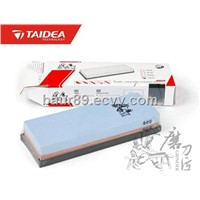 The Hot Sale Professional Knife Sharpening Stone