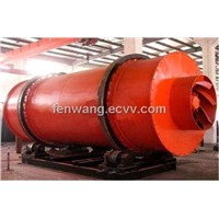 Three cylinder dryer,dryer manufacturer, dryer equipment