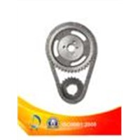 Timing Chain (CL04) /Engine Chain