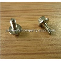 Torx Screw (M2-M24)/Machine Screw