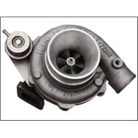 Turbocharger / Turbo Charger