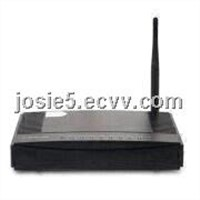 Turnkey for ADSL/Wireless Router, Switch and 3G Router