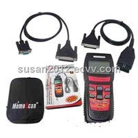 U585 Super memo scanner for VAG AND CAN-OBD2(hot)