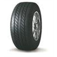 Ultra High Performance Tyres / tire 215 55r17, 225 50R17, 225 55R17 ES9000