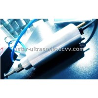 Ultrasonic Water,liquid materials,chemical liquid,Oil Plants