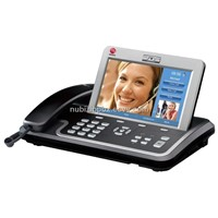 Video Phone (GNT5803)
