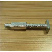 Wedge Anchor/Hex Socket Cap Screw/Foundation Bolt/