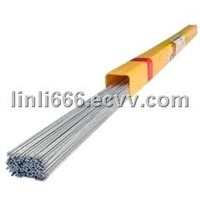 Welding Electrode Nickel alloy electrode/Copper alloy / aluminum alloy