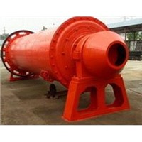 Wet and Dry Type Ball Mill Machine, Ball Mill Latest Price
