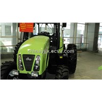 Wheeled Tractor / Farm Tractor -YJ1004