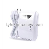 Whole Sale Gas Alarm LPG LNG Detector-Gas Detector