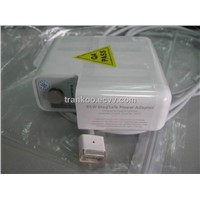 Wholesale Brand New 85W AC Magsafe Adapter Power Cord For Apple Macbook Pro