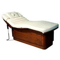 Wholesale Top-Grade Massage Bed and Massage Table