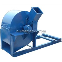 Wood pellet machine/ Wood grinder