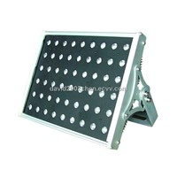 XLTM-5403 LED Floodlight