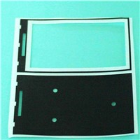 adhesive LCD screen foam gasket