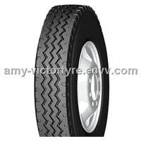 All Steel Radial Truck tire 12.00R20-18