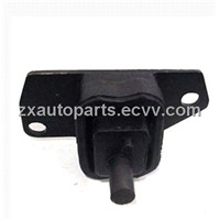 auto engine mount Toyota rubber metal Engine Mount