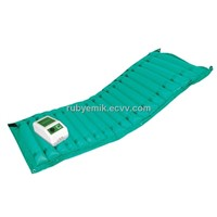 bedsore air cushion mattress/air-sitting cushin bedsore prevention cure mattress