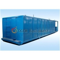 best mud tank for storage from china