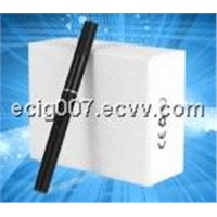 best selling 510 mini electronic cigarette