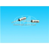 best selling quartz crystal oscillator 32.768khz