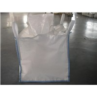 bulk bag jumbo bag pp big bag
